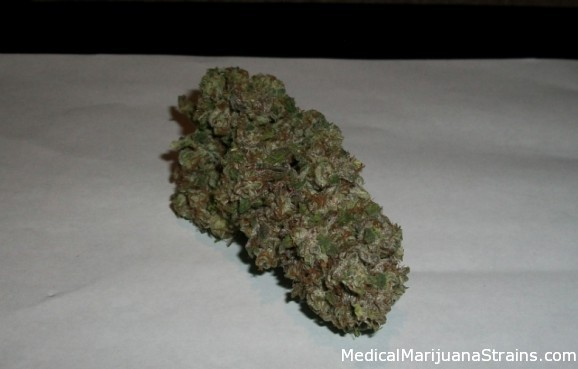 Death Star Strain Strain Name Death Star