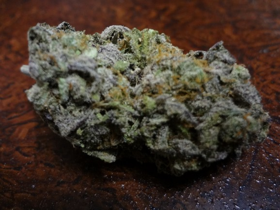 Pineapple Express 2013 Marijuana